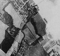 Hottsfield, Hartley - 1940 aerial photo