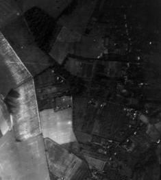 Hartley-Kent: Aerial photograph 1944
