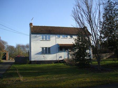 Hartley-Kent: Original Gorsewood Farm