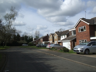 Hartley-Kent: 44-50 Billings Hill Shaw